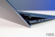 ASUS ZenBook Duo 14 UX482 Demo Review 42
