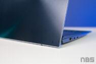 ASUS ZenBook Duo 14 UX482 Demo Review 44