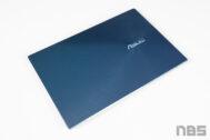 ASUS ZenBook Duo 14 UX482 Demo Review 50