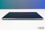 ASUS ZenBook Duo 14 UX482 Demo Review 53