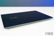 ASUS ZenBook Duo 14 UX482 Demo Review 57