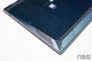 ASUS ZenBook Duo 14 UX482 Demo Review 58
