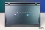 ASUS ZenBook Duo 14 UX482 Demo Review 60