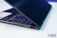 ASUS ZenBook Flip 13 UX363 Review 38