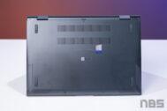 ASUS ZenBook Flip 13 UX363 Review 47