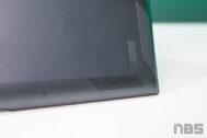 ASUS ZenBook Flip 13 UX363 Review 49