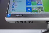 Acer Aspire C22 1650 AIO Review 13