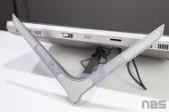Acer Aspire C22 1650 AIO Review 17