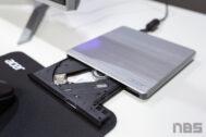 Acer Aspire C22 1650 AIO Review 24