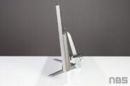 Acer Aspire C22 1650 AIO Review 32