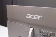 Acer Aspire C22 1650 AIO Review 34