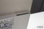 Acer Aspire C22 1650 AIO Review 35
