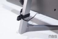 Acer Aspire C22 1650 AIO Review 39