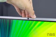 Acer Aspire C22 1650 AIO Review 4