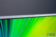 Acer Aspire C22 1650 AIO Review 5