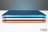 Acer Swift 3 i7 Gen 11 Review 12