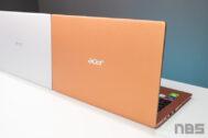 Acer Swift 3 i7 Gen 11 Review 27