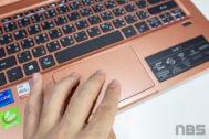 Acer Swift 3 i7 Gen 11 Review 51