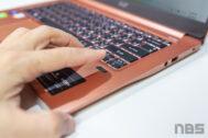 Acer Swift 3 i7 Gen 11 Review 55