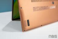 Acer Swift 3 i7 Gen 11 Review 72