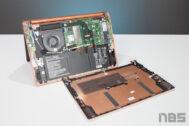 Acer Swift 3 i7 Gen 11 Review 84