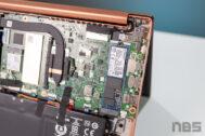 Acer Swift 3 i7 Gen 11 Review 86