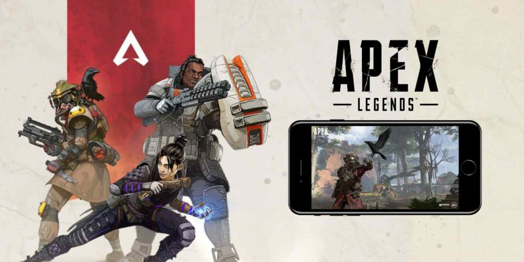 Apex legends mobile 1024x512 1