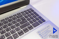 Dell Inspiron 15 3505 Review 12