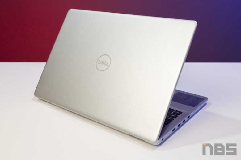Dell Inspiron 15 3505 Review 26