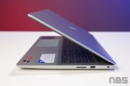 Dell Inspiron 15 3505 Review 38