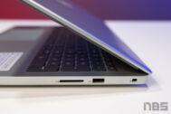 Dell Inspiron 15 3505 Review 39