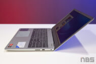 Dell Inspiron 15 3505 Review 41