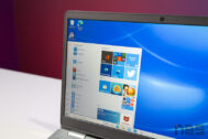 Dell Inspiron 15 3505 Review 7