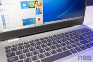 Dell Inspiron 15 3505 Review 9