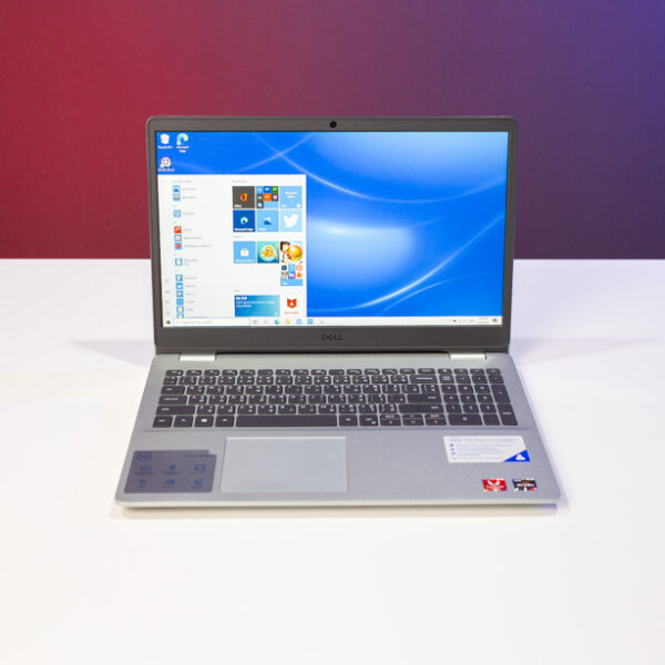 Dell Inspiron 15 3505 Top 1