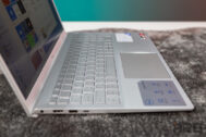 Dell Inspiron 15 5505 Review 24