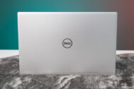 Dell Inspiron 15 5505 Review 31