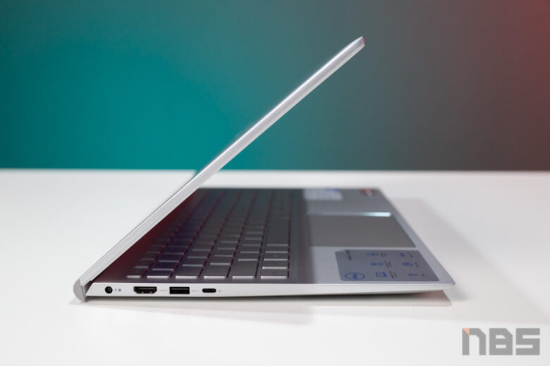 Dell Inspiron 15 5505 Review 40