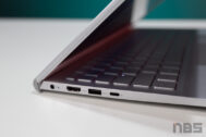 Dell Inspiron 15 5505 Review 41