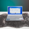Dell Inspiron 15 5505 Review 5