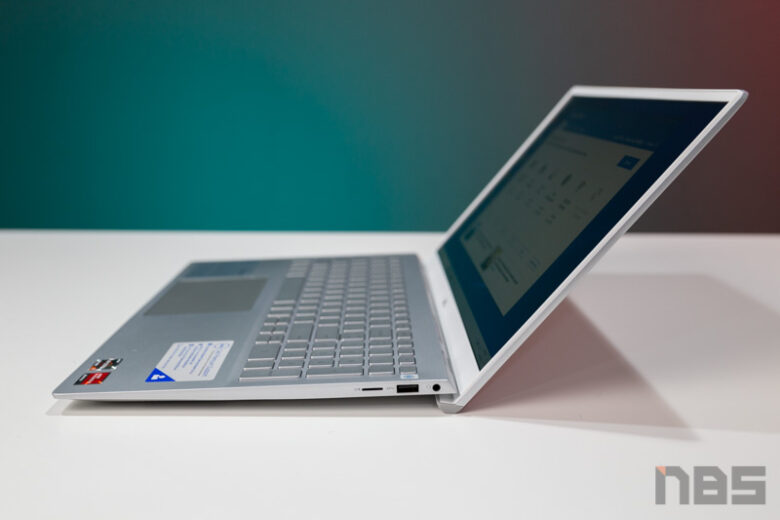 Dell Inspiron 15 5505 Review 53
