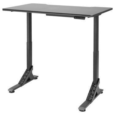 Ikea Gaming Desk 3
