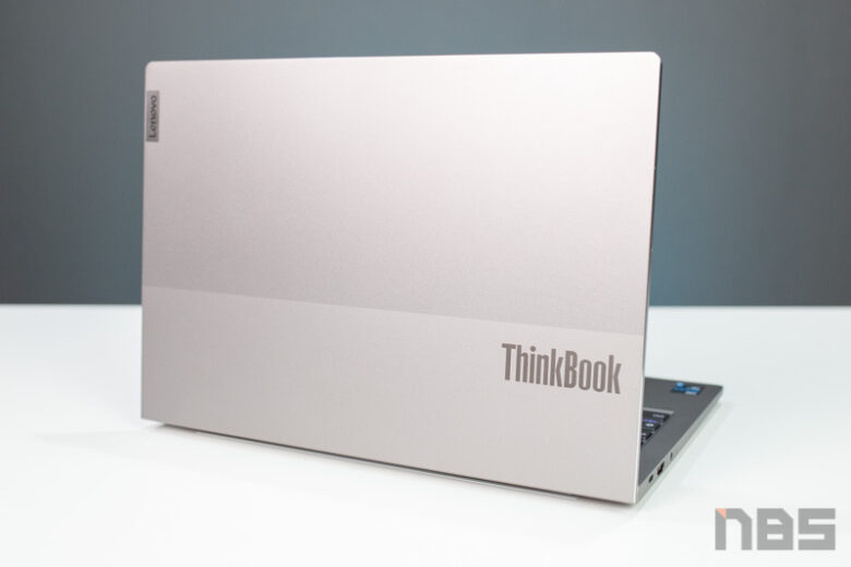 Lenovo ThinkPad 13s Core i Gen 11 Review 45