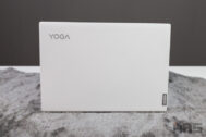 Lenovo YOGA Slim 7i Review 54