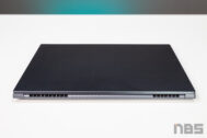 MSI Modern 15 i7 MX450 Review 26