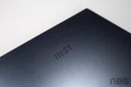 MSI Modern 15 i7 MX450 Review 29
