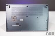 MSI Modern 15 i7 MX450 Review 38
