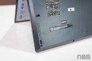 MSI Modern 15 i7 MX450 Review 39