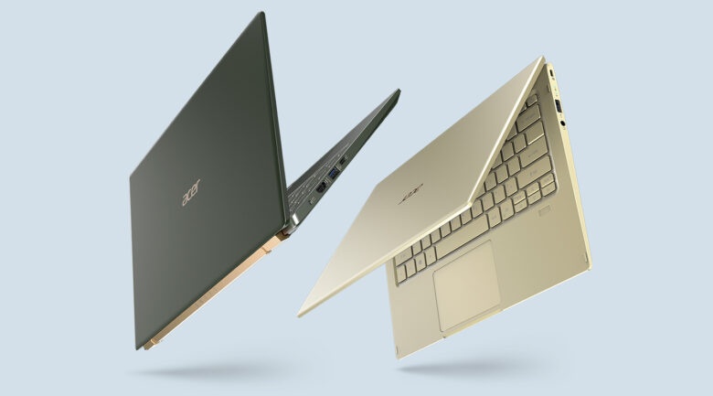 Acer Brochure 2021