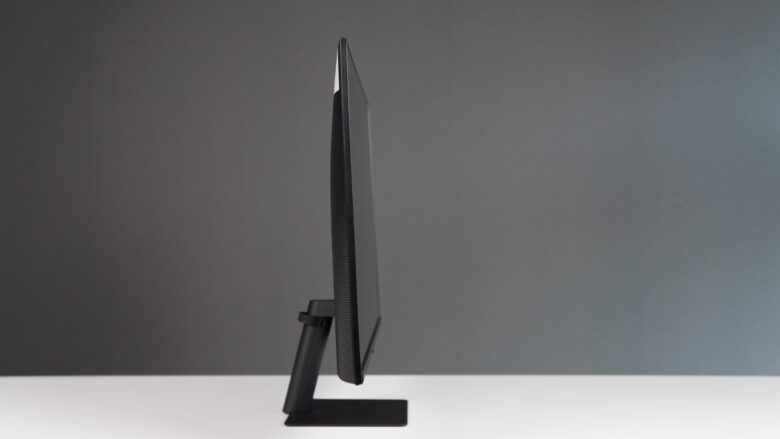 Samsung M7 series 23 1